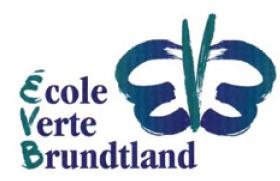 EcoleVerteBrundtland