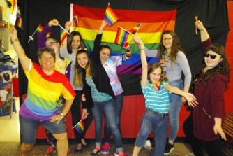 EPSJ-journee-contre-la-transphobie-1