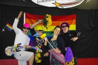 EPSJ-journee-contre-la-transphobie-2