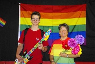 EPSJ-journee-contre-la-transphobie-3