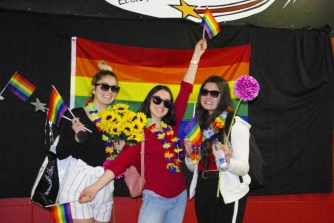 EPSJ-journee-contre-la-transphobie-4