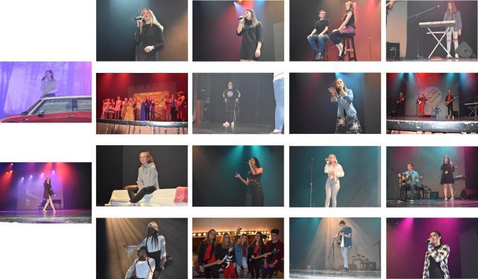EPSJ-Secondaire-en-spectacle4