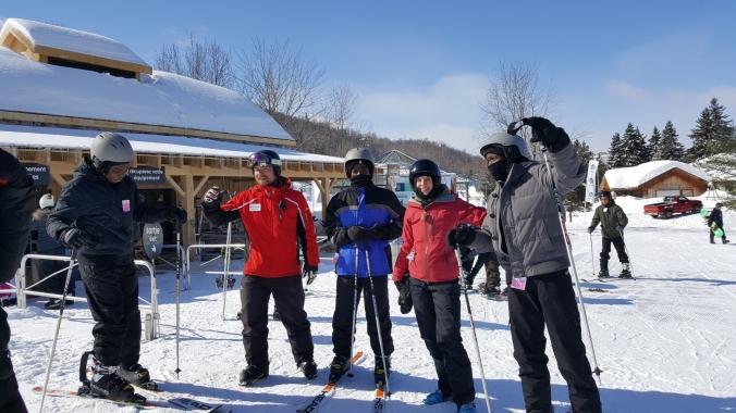 EPSJ-sortie-en-ski-pour-les-eleves-de-francisation2