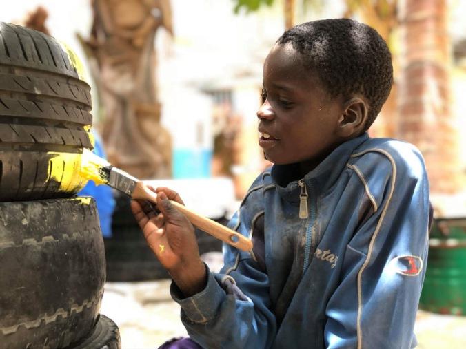 EPSJ-Voyage-au-Senegal1