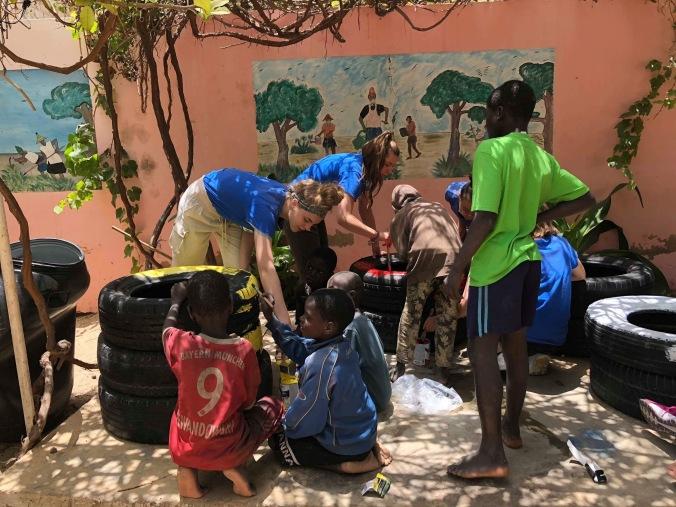EPSJ-Voyage-au-Senegal2