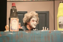 EPSJ-Piece-de-theatre-Mme-Doubtfire