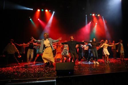 EPSJ-Piece-de-theatre-Mme-Doubtfire4